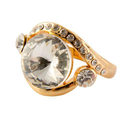 Кольцо «Серенада»