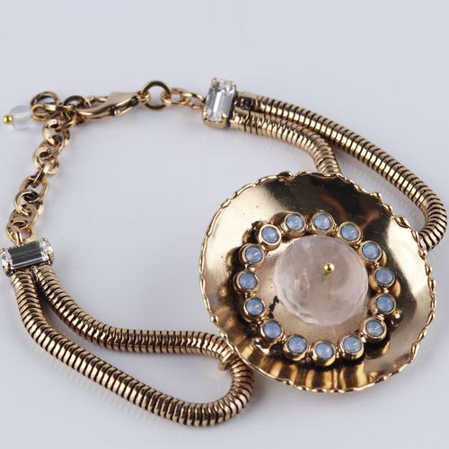Браслет «Ракушка удачи» купить браслет пандора в интернет магазине оригинал