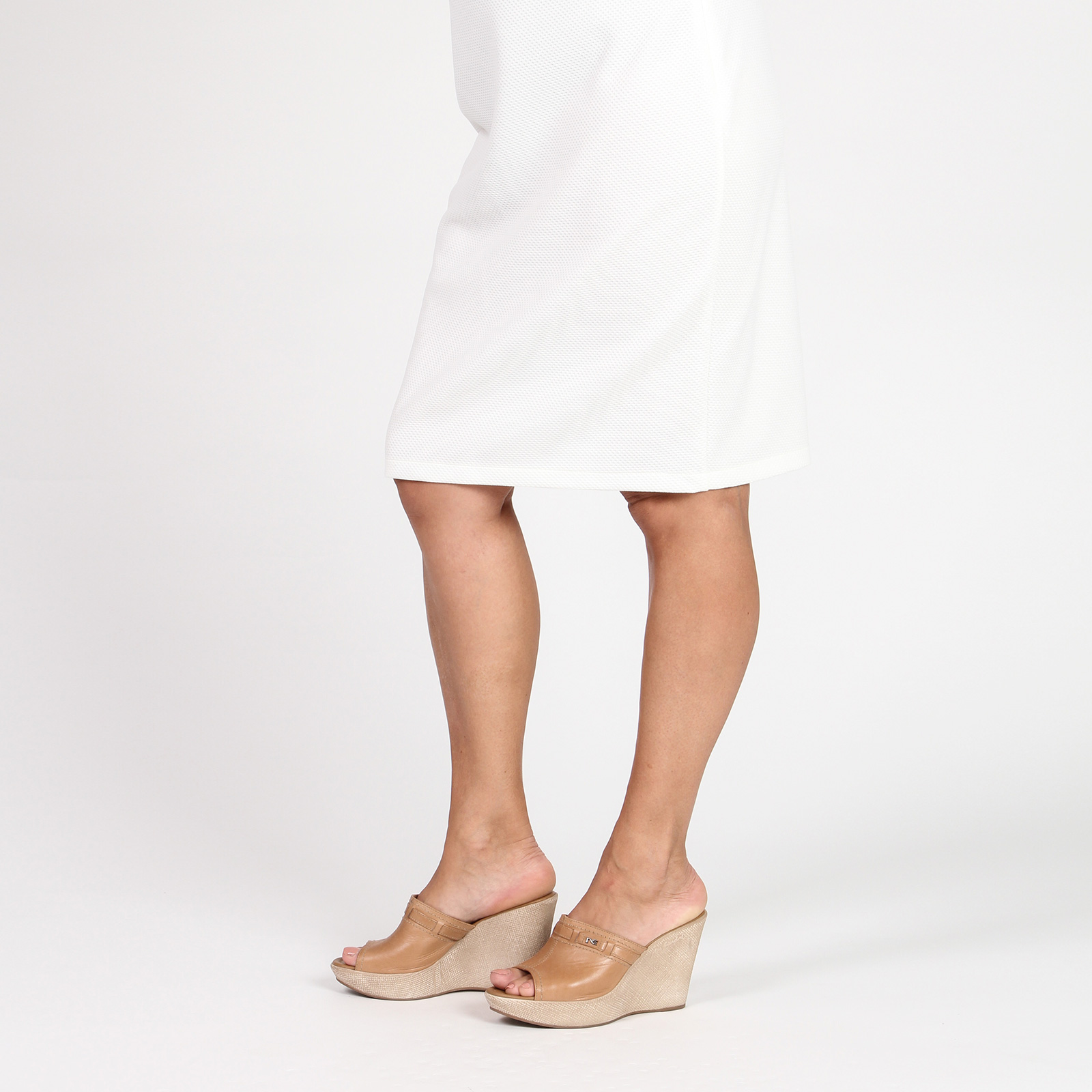 Купить ткань для юбки