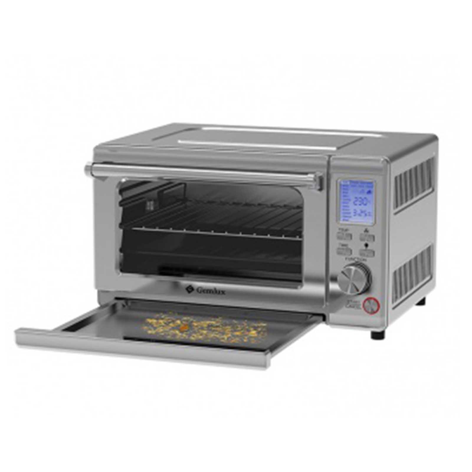 Конвекционная печь «Хозяюшка», 26 литров