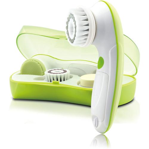 Аппарат для чистки и массажа лица «Сияние»