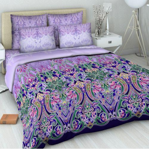 Комплект постельного белья «Ванесса»