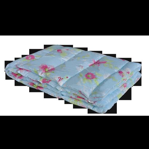 Одеяло «Цветы»