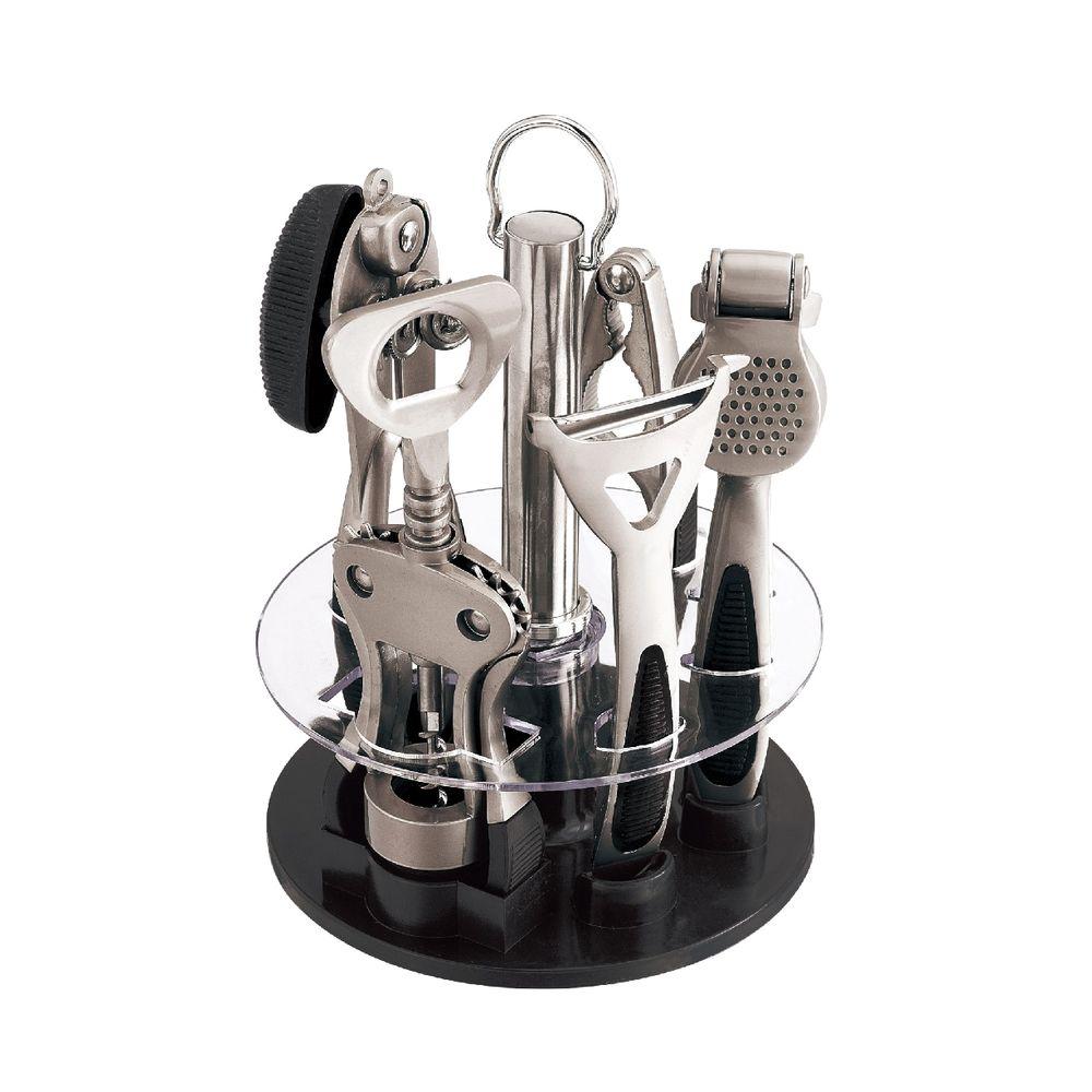 Набор кухонных аксессуаров «Валора»