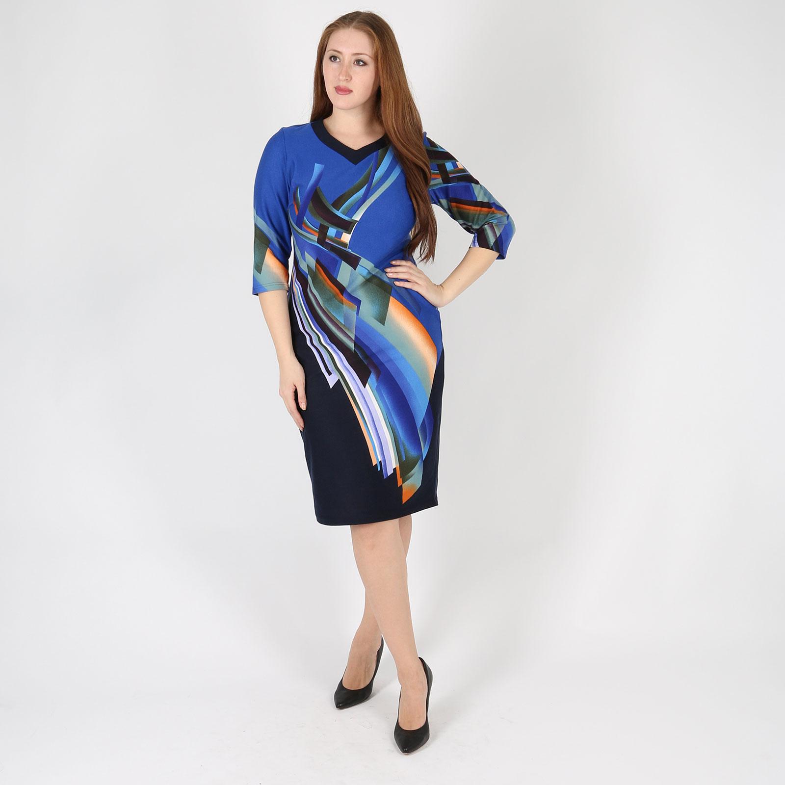 Платья цены