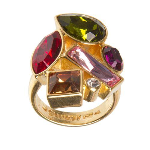 Кольцо «Созвездие» купить браслет пандора в интернет магазине оригинал