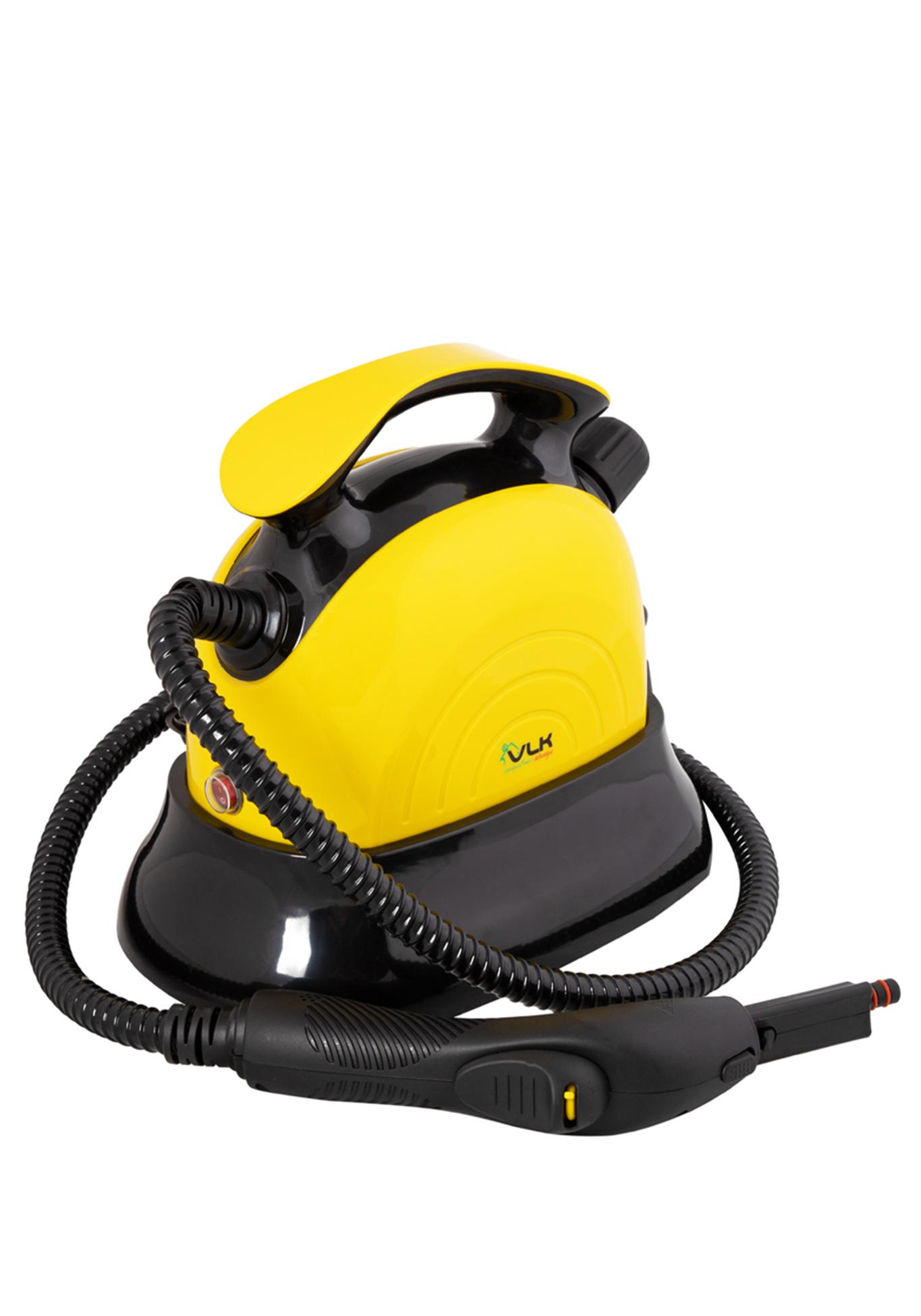 Отпариватель-пароочиститель VLK Sorento 8200
