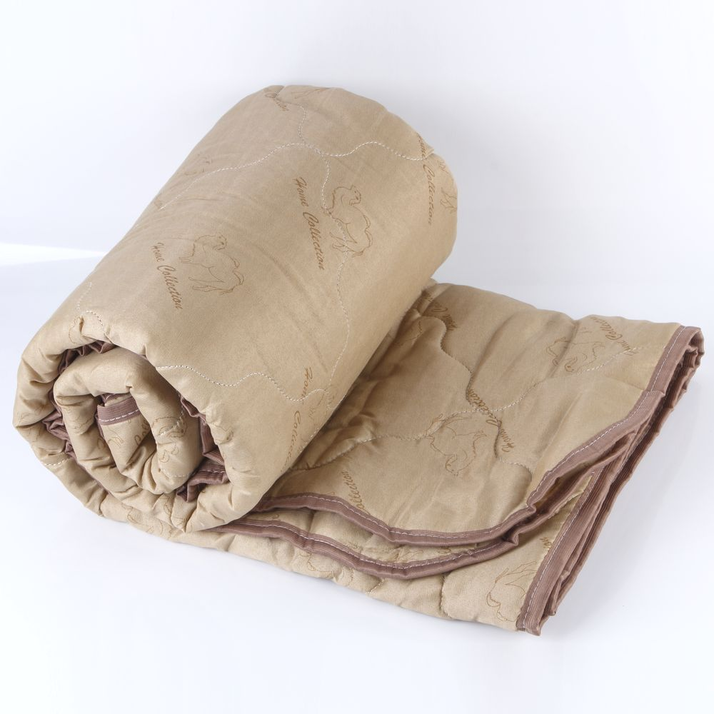 Одеяло из набора «Крепкий сон»