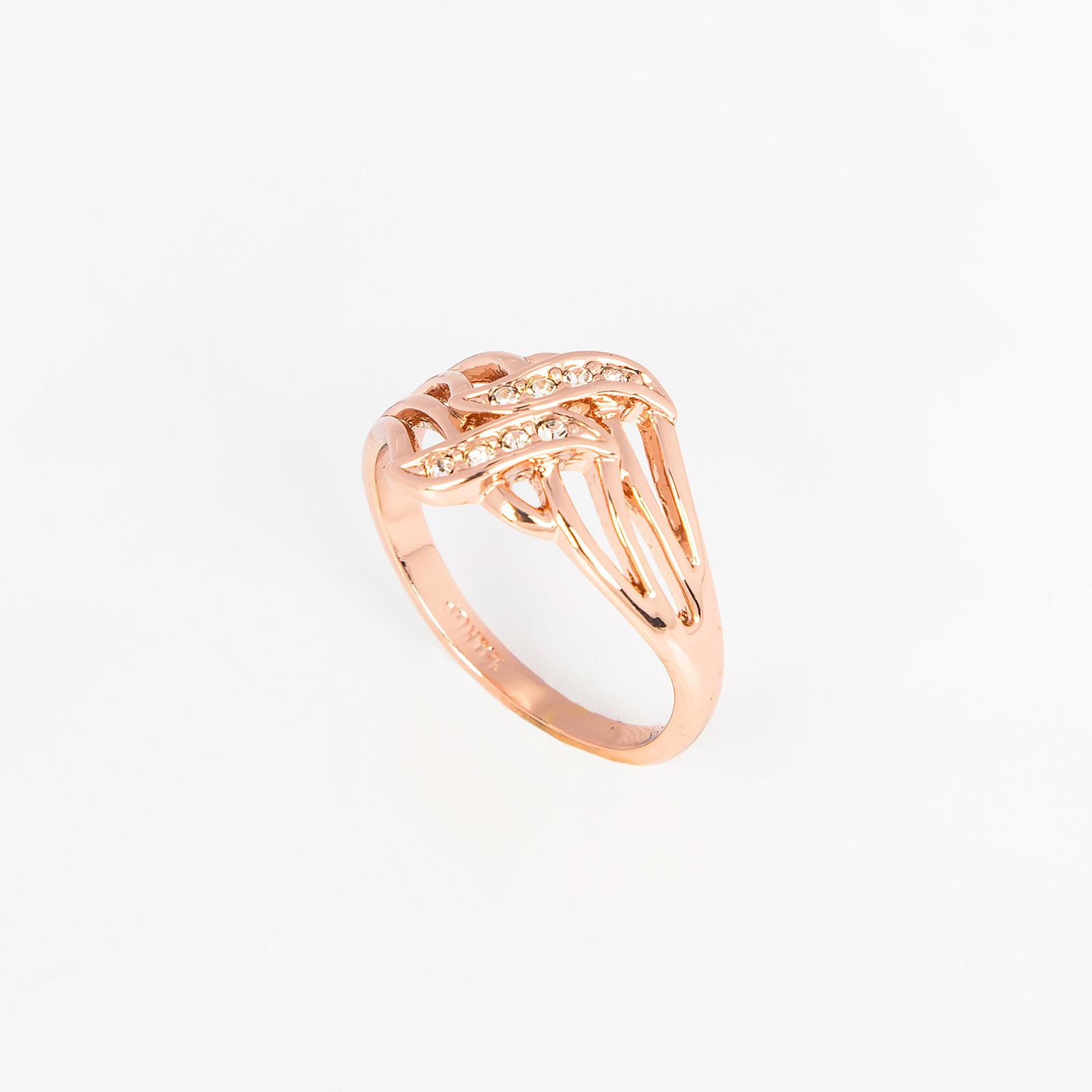 Кольцо «Желанный подарок»