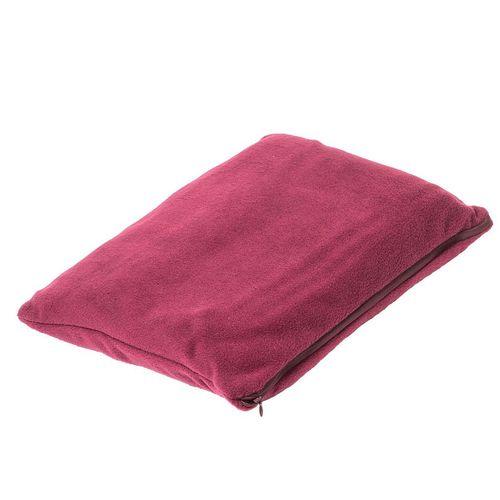 Плед-подушка «Спутник»