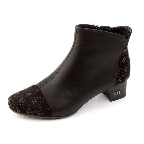 Женские ботинки «Аврора»