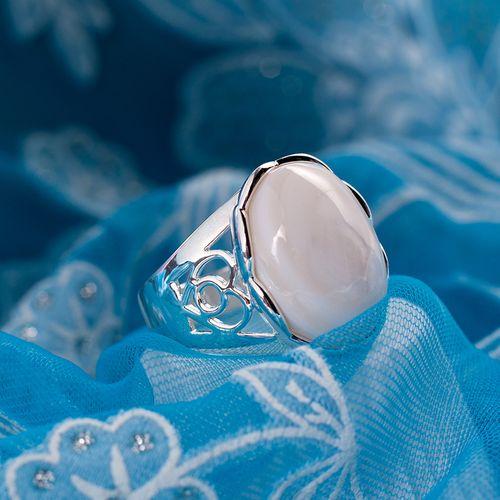 Кольцо «Бианка»