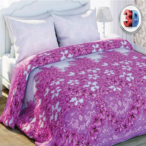 Комплект постельного белья «Восхищение»