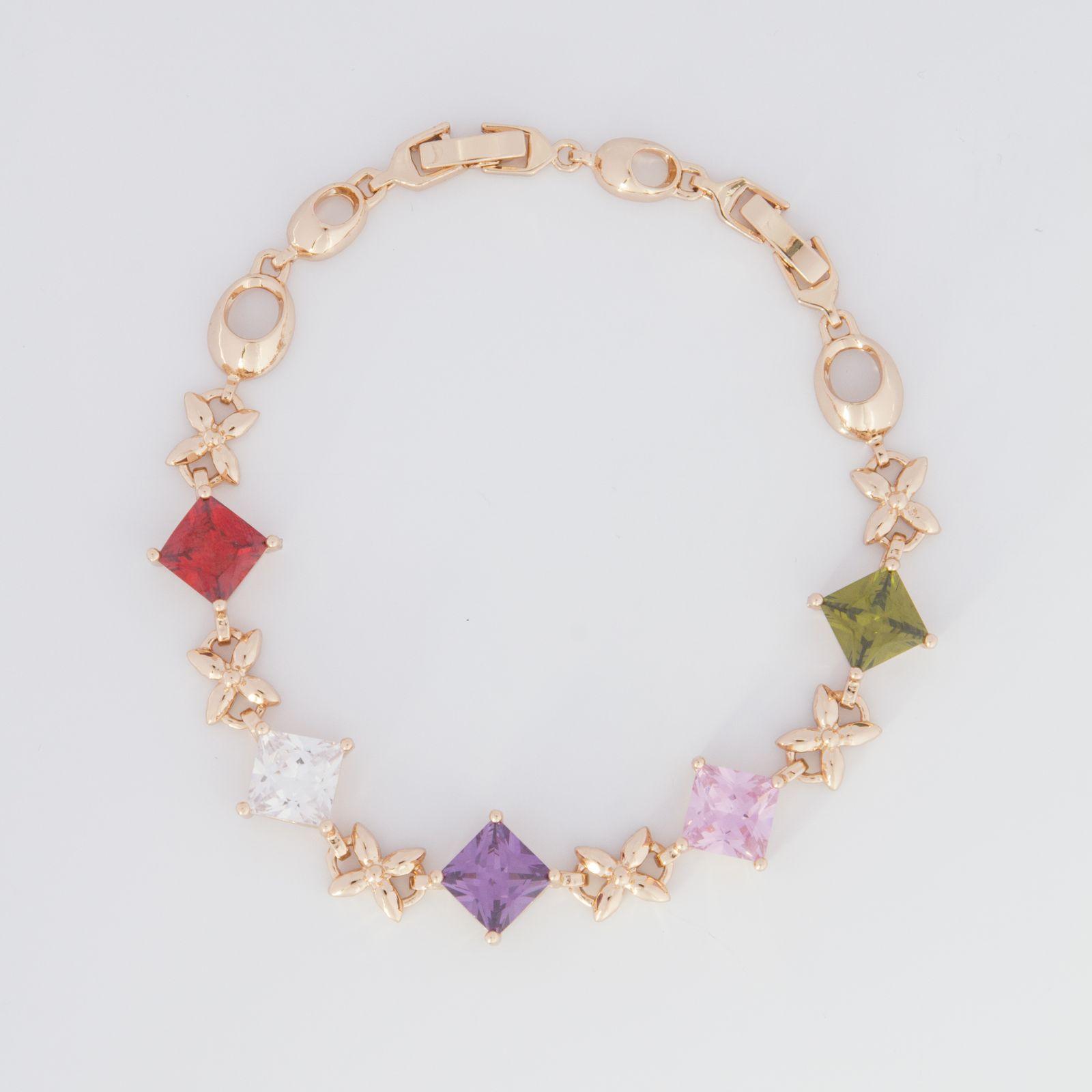 Браслет «Великолепная Сьюзи» купить браслет пандора в интернет магазине оригинал
