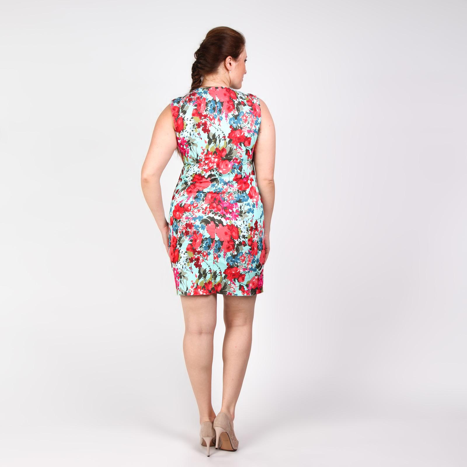 Лина Женская Одежда Больших Размеров С Доставкой