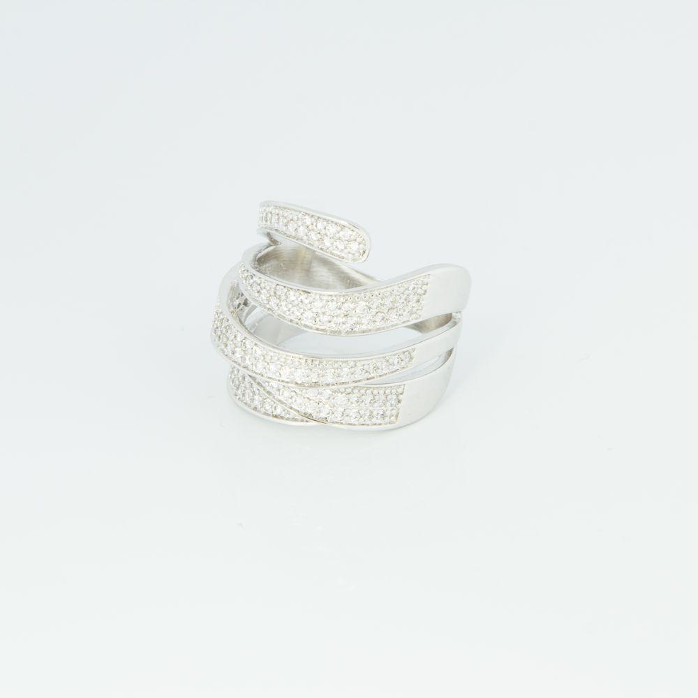 Кольцо «Мариэта»
