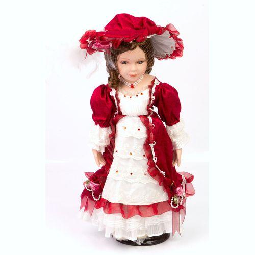 Кукла «Наталья»