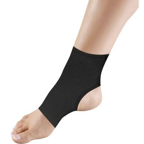 Носки с медной нитью «Легкость движений»