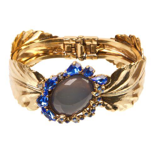 золотой век браслеты