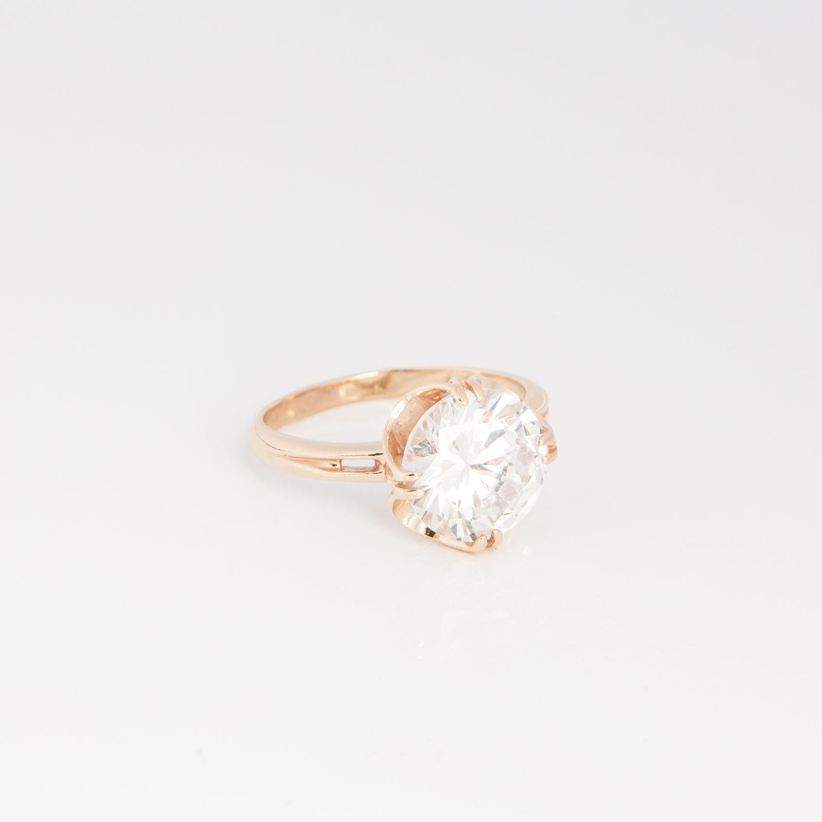 Кольцо «Вивиана»
