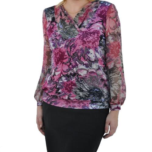 Блуза «Арселия»