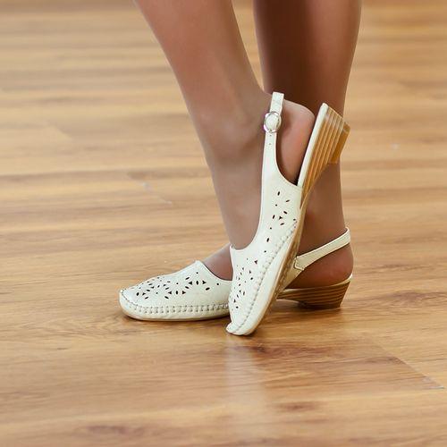 Туфли женские «Синьора»