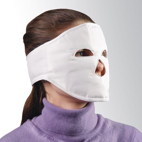 Магнитная маска молодости «Клеопатра»