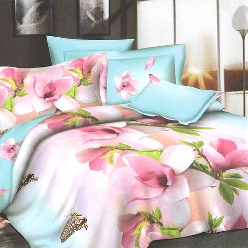 Комплект постельного белья «Утренняя cвежесть»