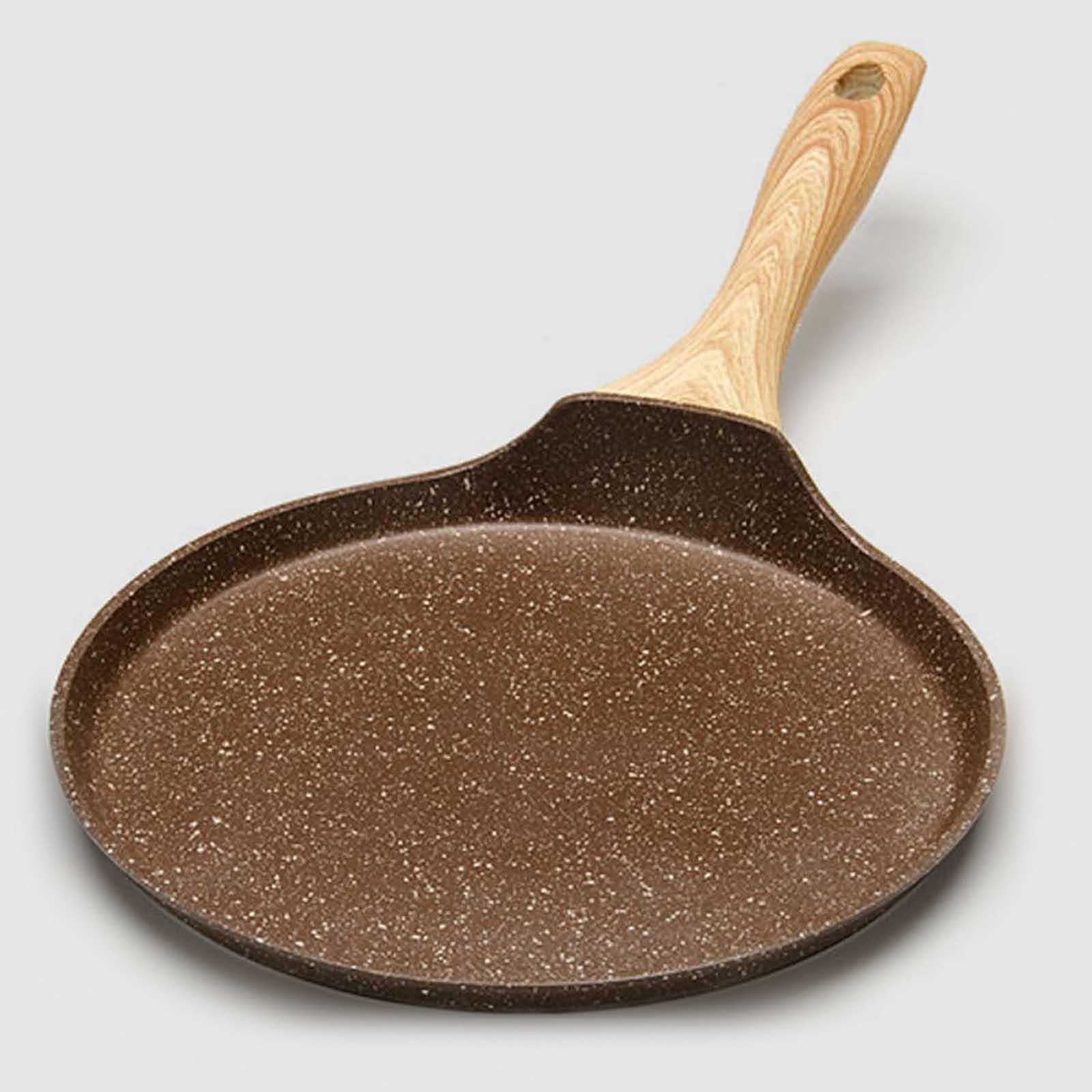 Блинница «Легкий завтрак», 24 см