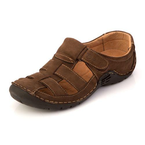 Мужские сандали «Вояж»