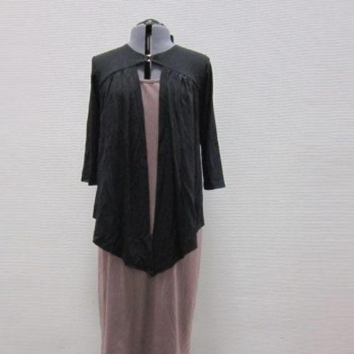 Платье «Орланда»