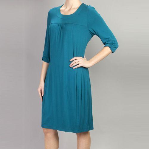 Нежное Платье Купить Москва