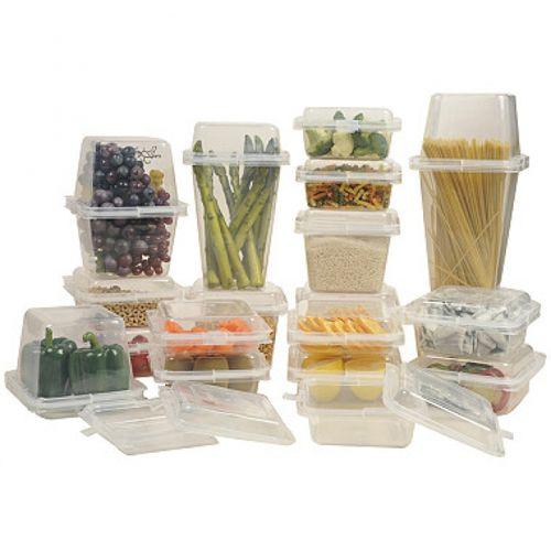 Комплект контейнеров «Трансформеры»
