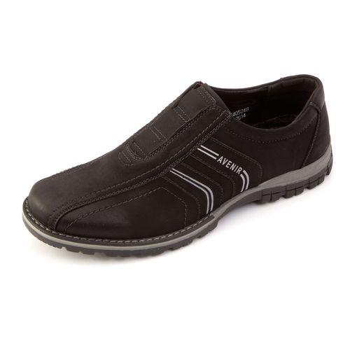 Мужские туфли «Моррис»