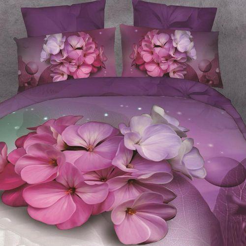 Комплект постельного белья «Мечта»