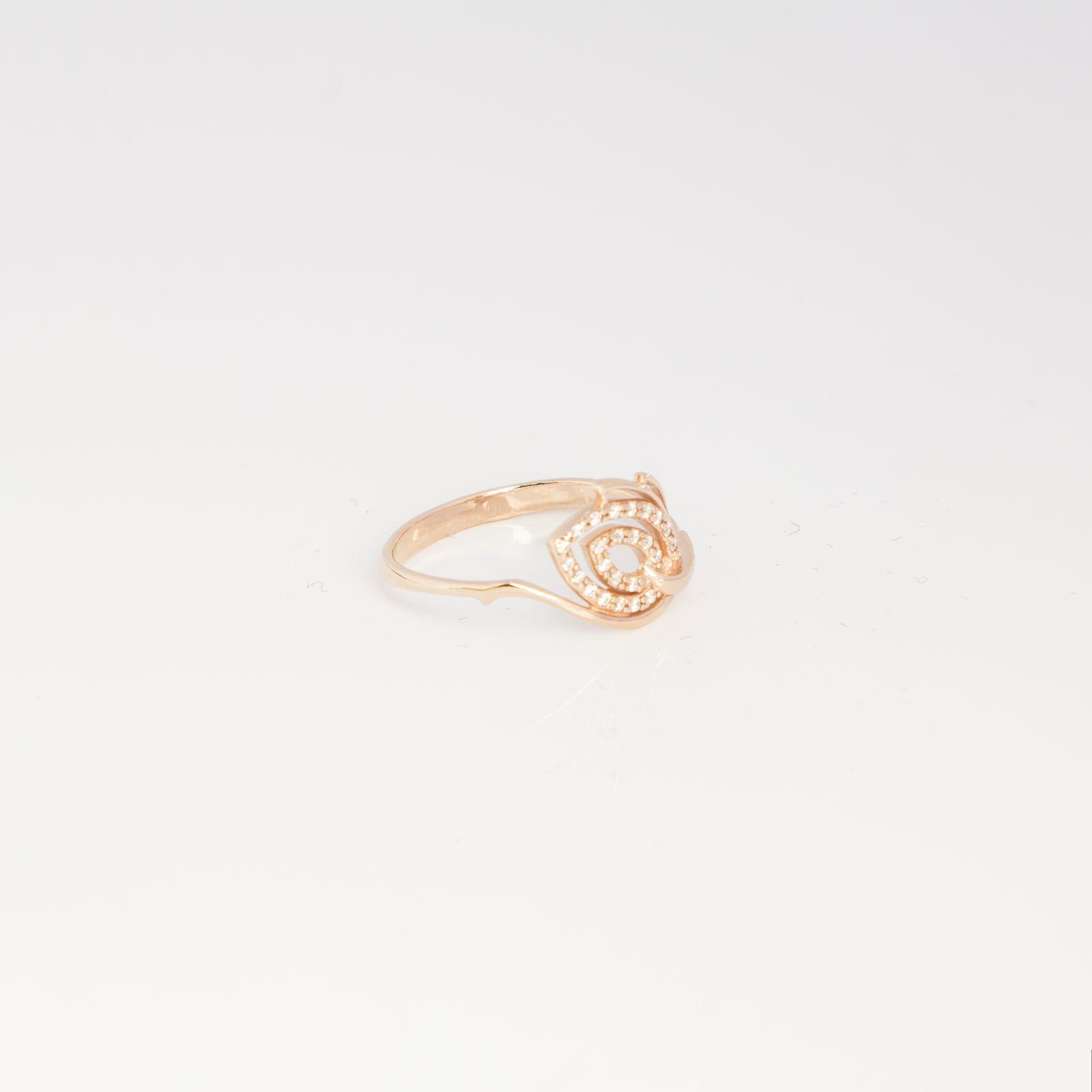 Кольцо «Владлена»