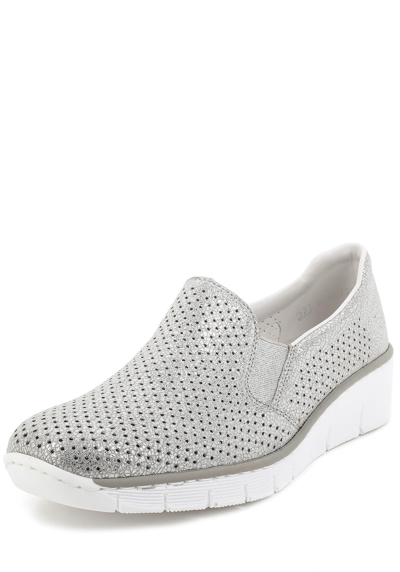 Туфли женские Камилла