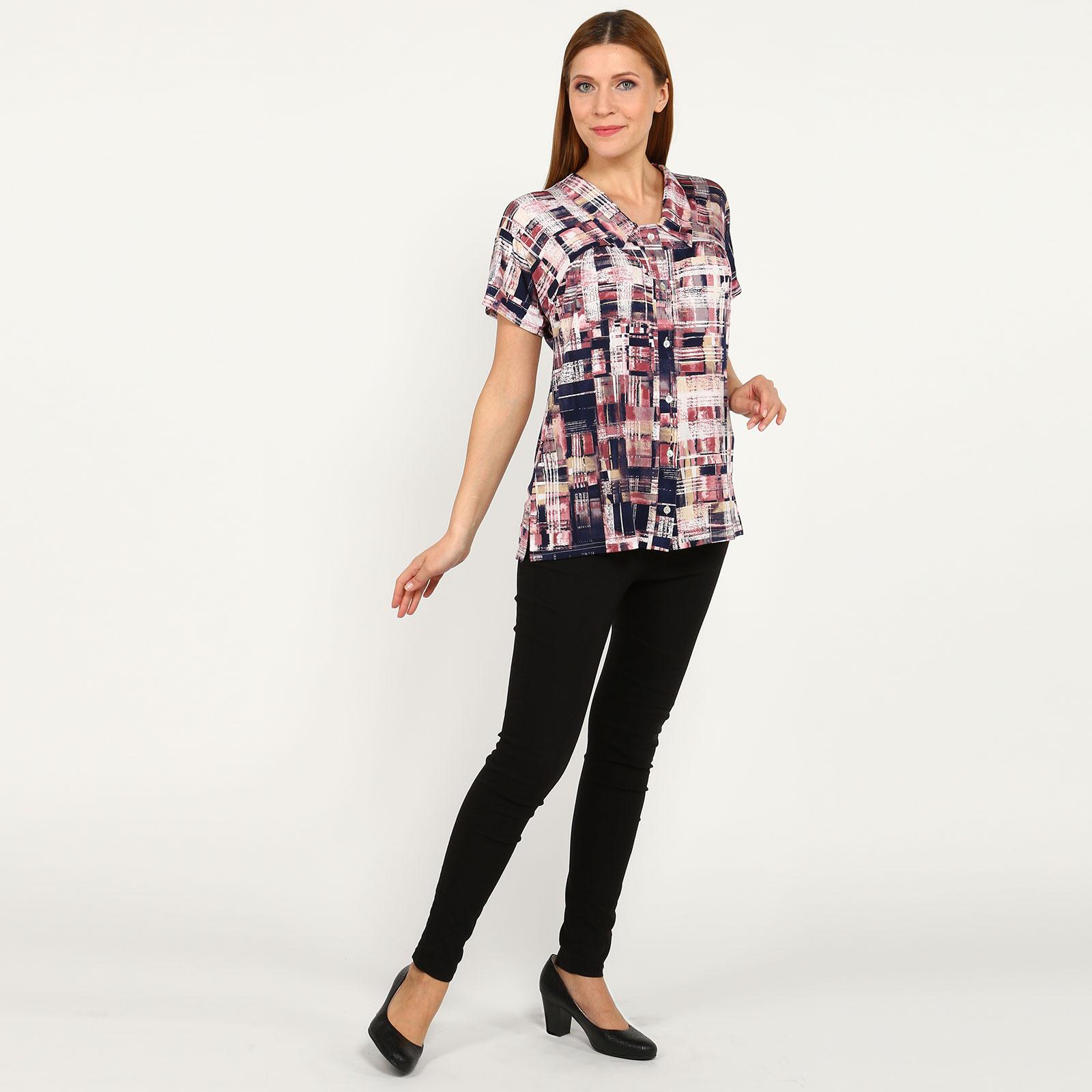 Женские блузки от производителя в нижнем новгороде