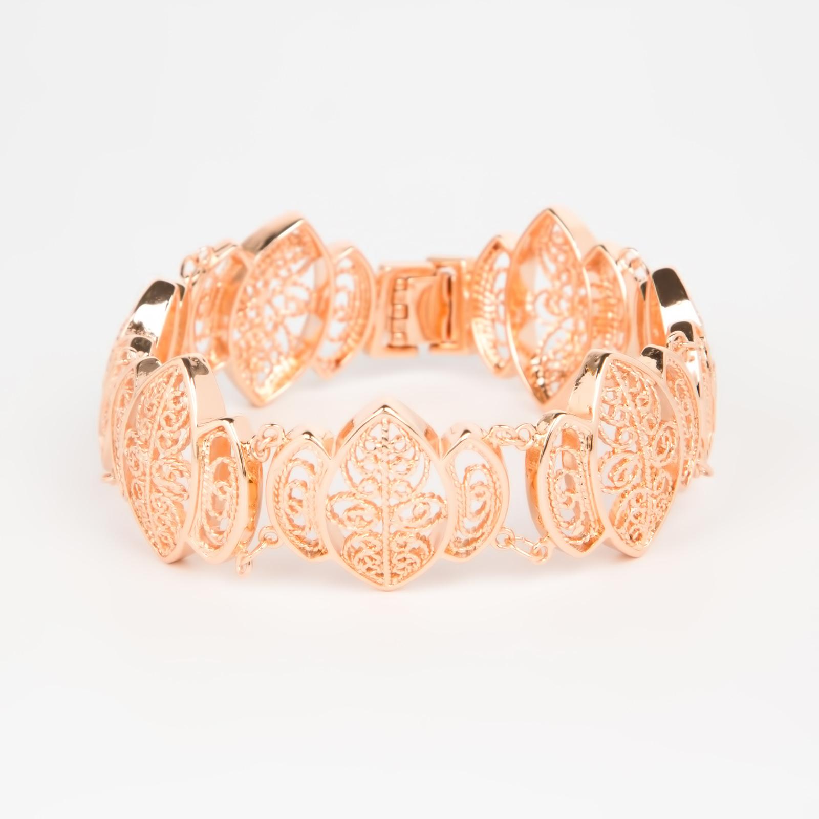 Браслет «Женственность» купить браслет пандора в интернет магазине оригинал