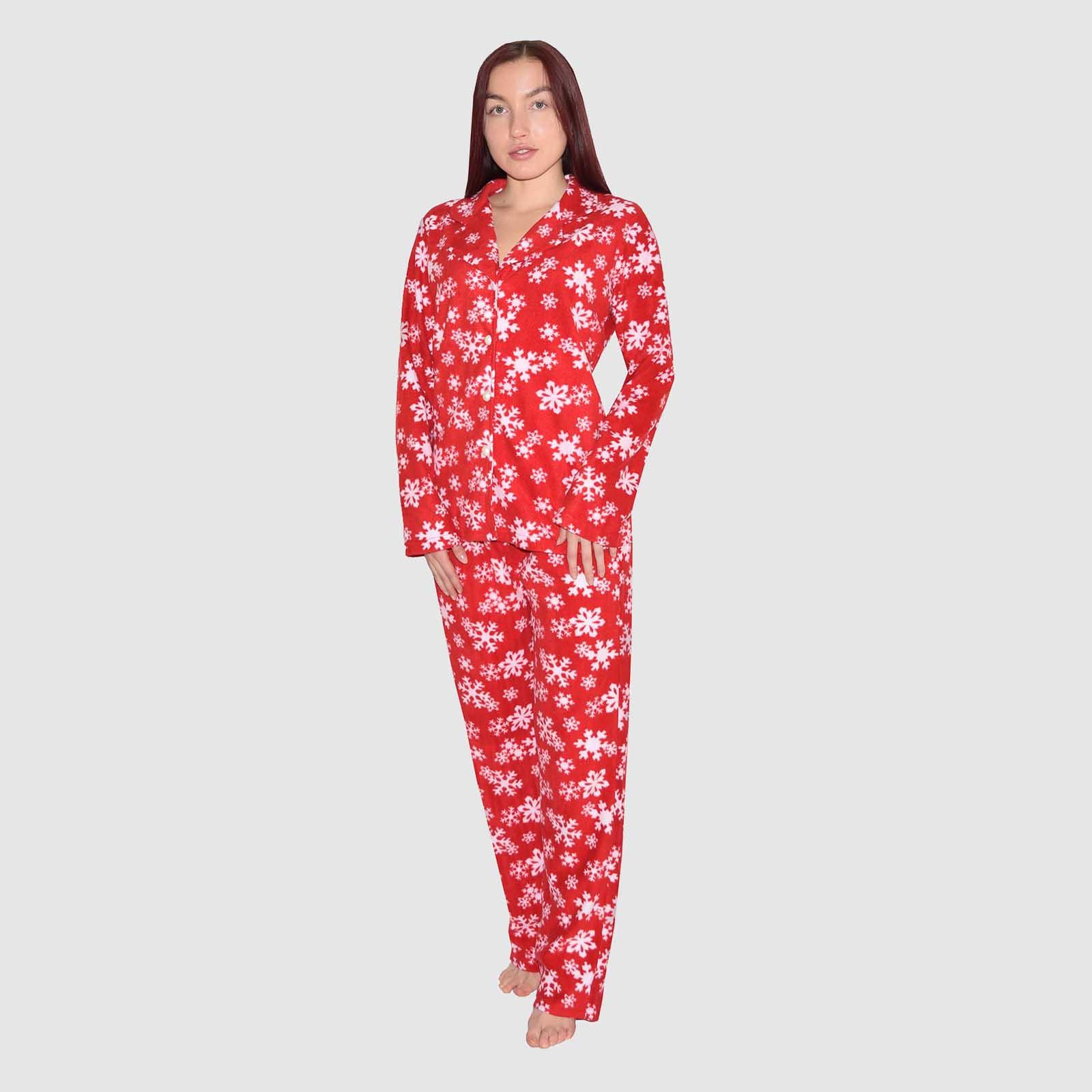 """Пижама """"Новогоднее Настроение"""""""