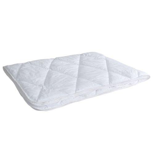Одеяло синтетическое легкое «Антистресс»