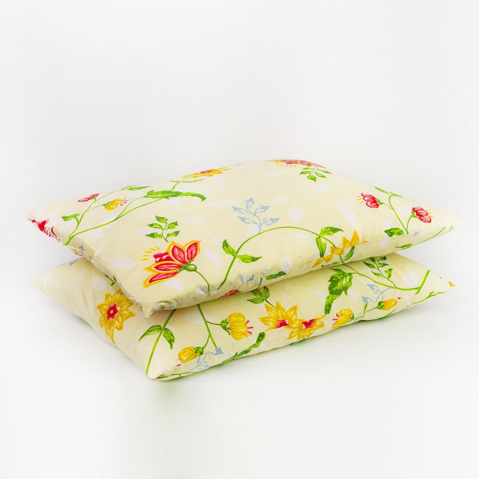 Подушка синтетическая «Дили»