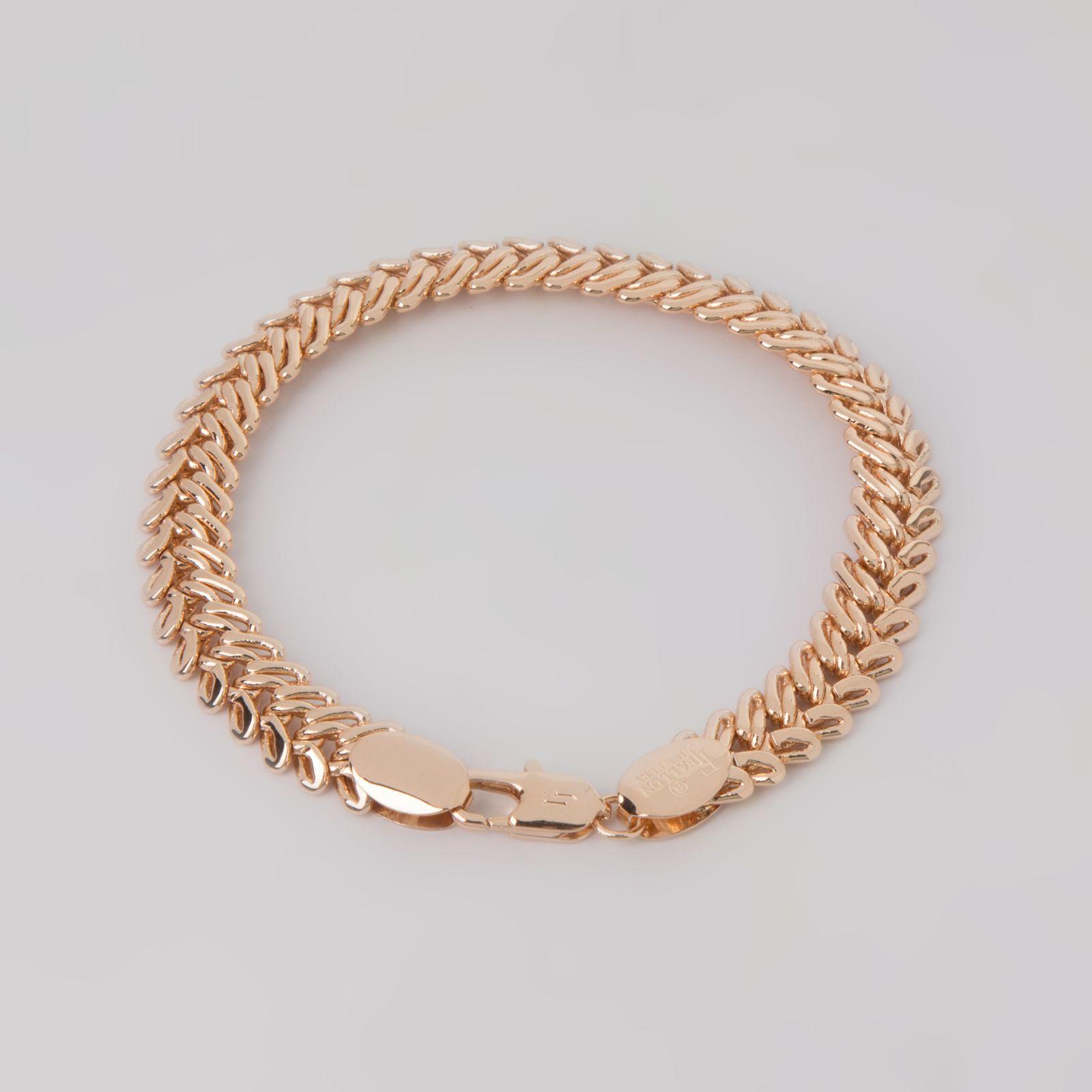 Браслет «Соблазн» купить браслет пандора в интернет магазине оригинал