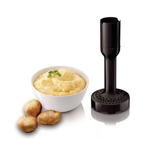 Насадка для картофельного пюре Philips