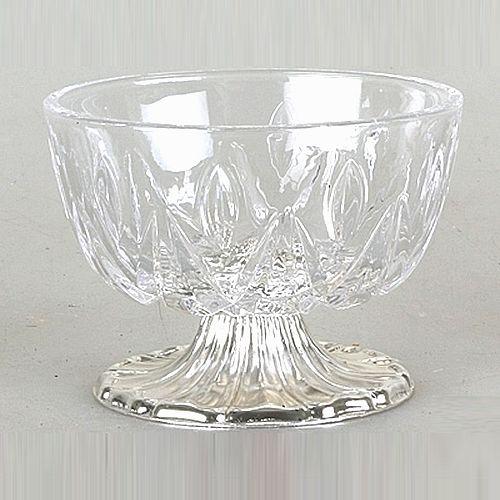 Универсальная ваза «Романтика»