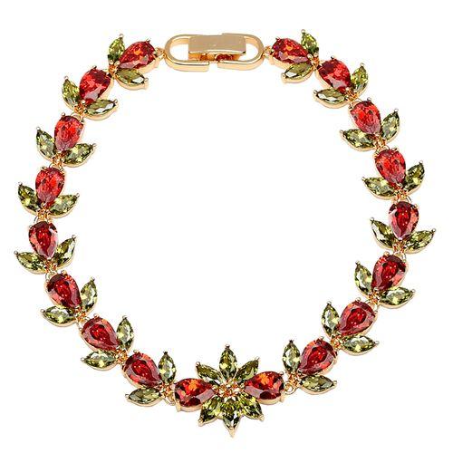 Браслет «Цветные сны» купить браслет пандора в интернет магазине оригинал