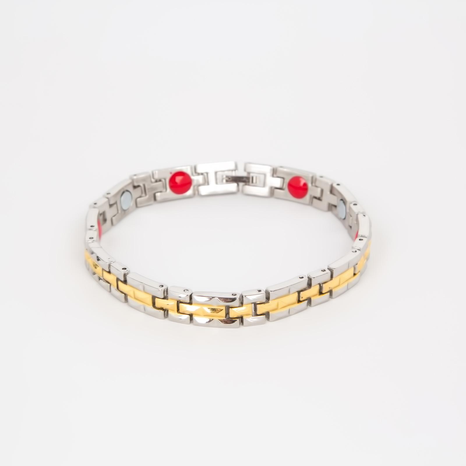 Браслет «Мечтательная леди» купить браслет пандора в интернет магазине оригинал
