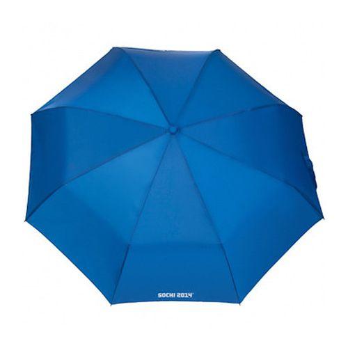 Зонт «Сочи 2014»