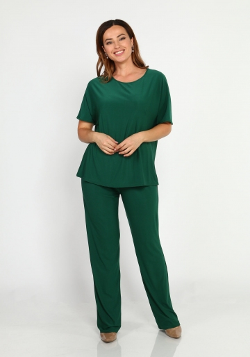 8f47050b3b634 Купить красивую женскую одежда в интернет магазине shop24.com