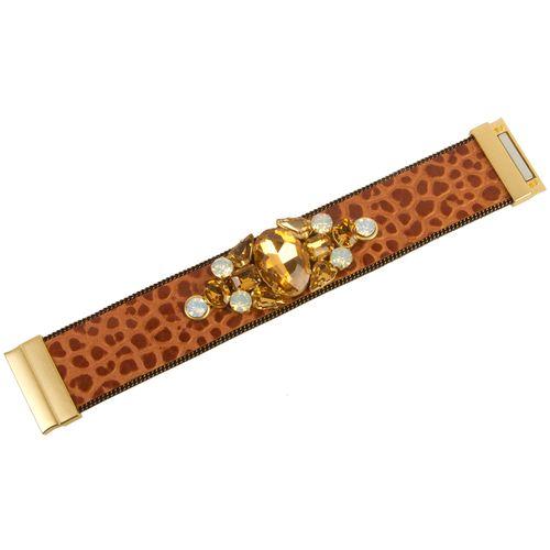 Браслет «Альбина» купить браслет пандора в интернет магазине оригинал